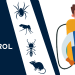 What Is The Best Method of Pest Control for Apartments?