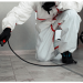 Little Known Ways to Prevent Pest Problems in your Home